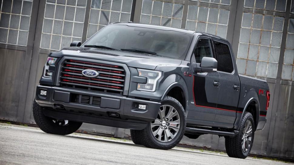 10 melhores carros importados para 2016