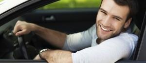 Não é somente a idade que interfere no valor do seguro auto