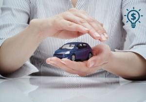 Seguro Responsabilidade Civil Facultativa de Veículos (RCF-V)