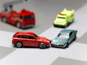 Seguro auto vale a pena: compare valores!