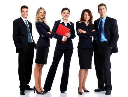 10 profissões que não podem ficar sem um seguro auto