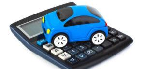 Seguro auto para diretor financeiro
