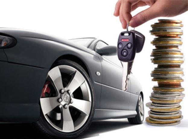 Comprar um carro novo ou mandar o usado para a oficina?
