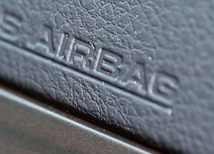 Recall por problemas nos airbags – 100 milhões de veículos com um risco mortal