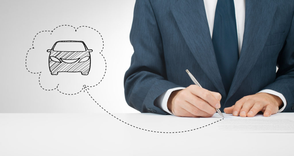 6 coisas sobre seguro auto que só uma corretora pode te falar