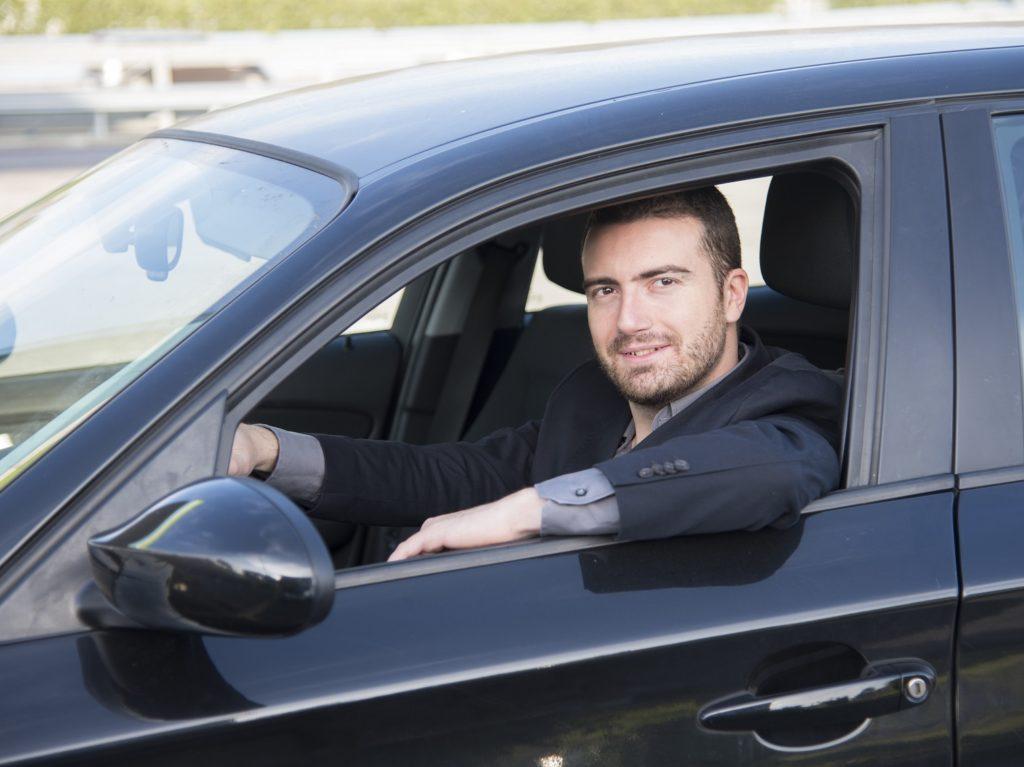 Valor do Aluguel de carro