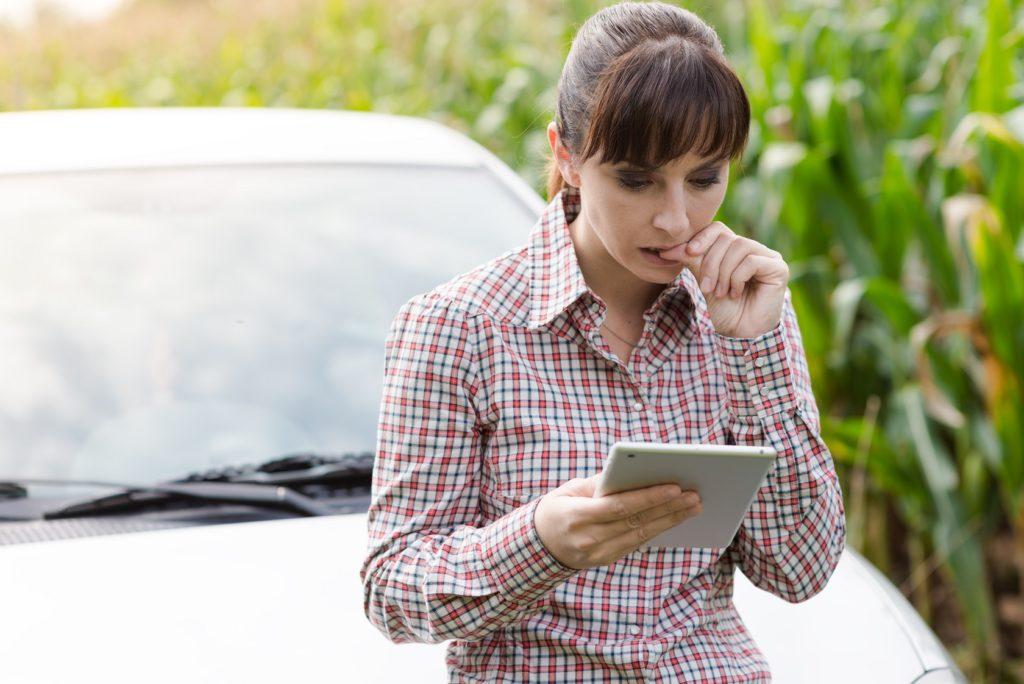 Está pagando caro no seguro auto? Veja se compensa ficar sem o seu!