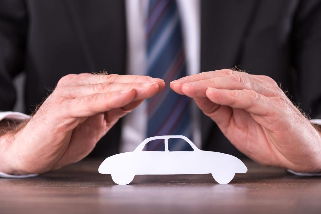 Seguro de carro ou proteção veicular: o que compensa mais?
