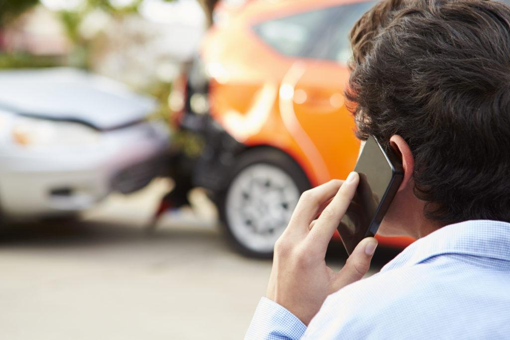 Saiba quando acionar (ou não) o seguro do seu carro