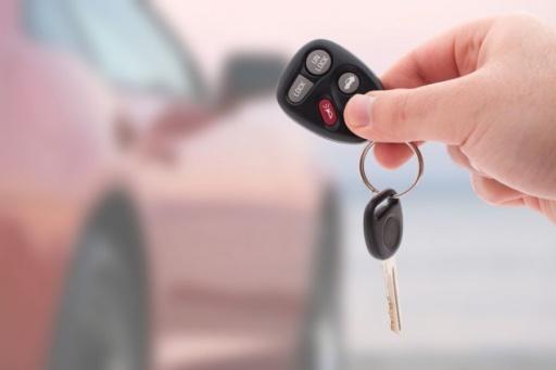 Qual a melhor maneira de financiar um carro?
