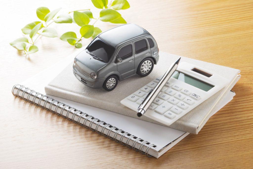 Consórcio ou financiamento de carro: o que compensa mais?