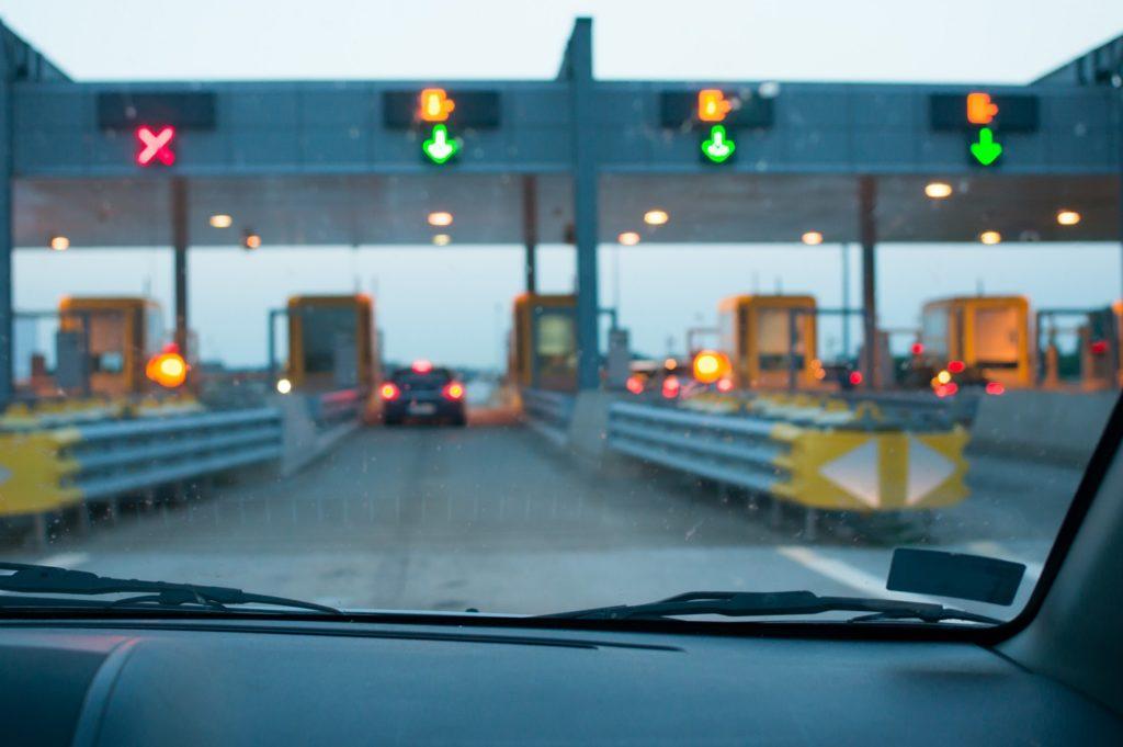 Aumento do pedágio e segurança nas estradas: essa equação funciona?