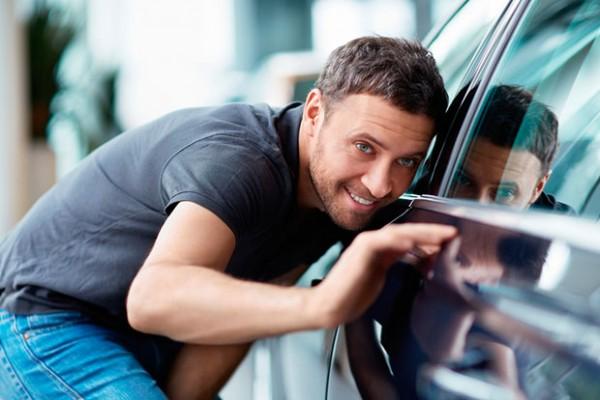 Faltou tempo para comprar ou cuidar do carro? O personal car resolve!