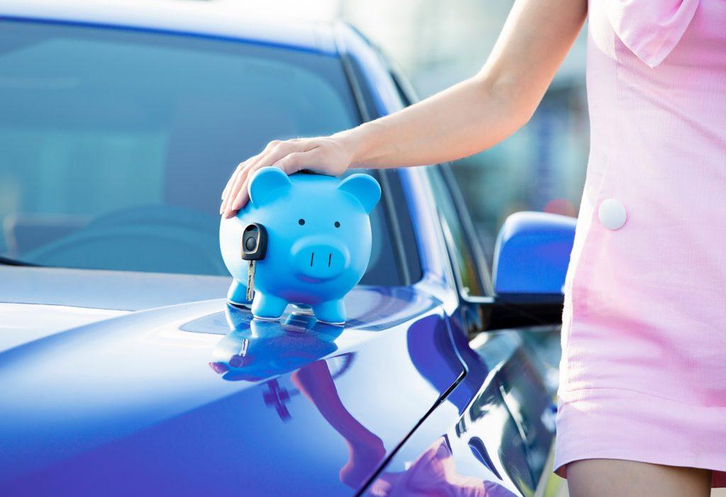 8 situações onde você pode economizar nos gastos do carro