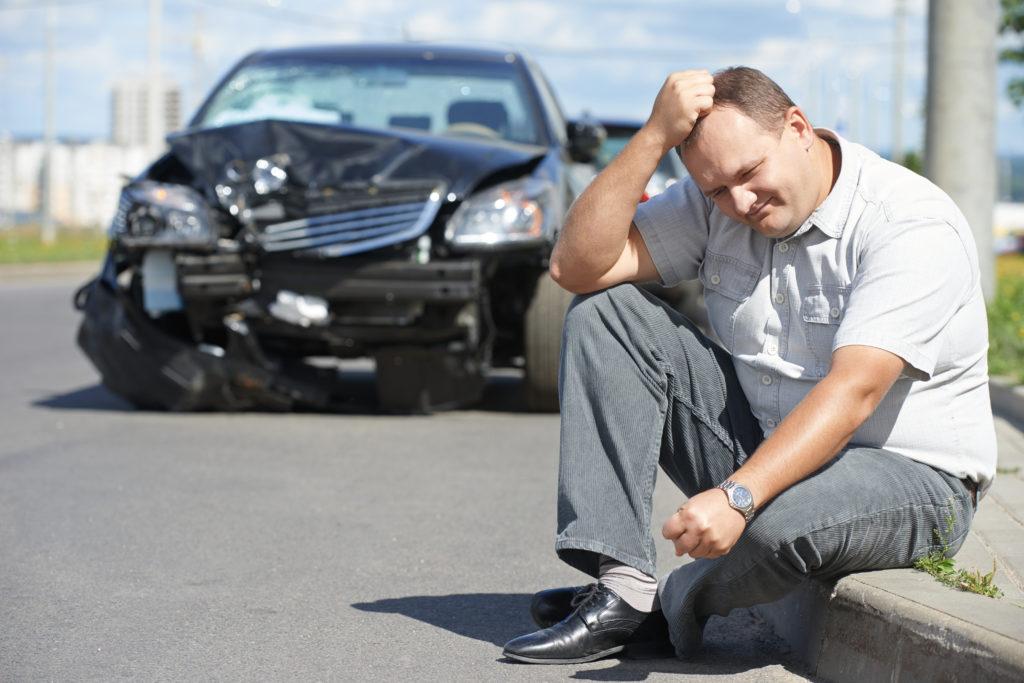 Franquia do seguro auto: quando pago?