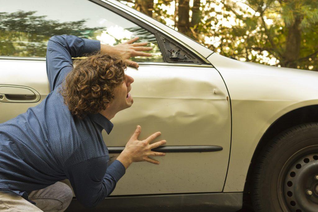 9 estratégias para você nunca se aborrecer com o seguro do seu carro
