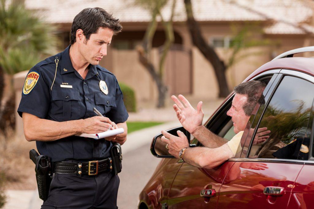 Conheça os novos valores das multas de trânsito e saiba como evitar ser multado