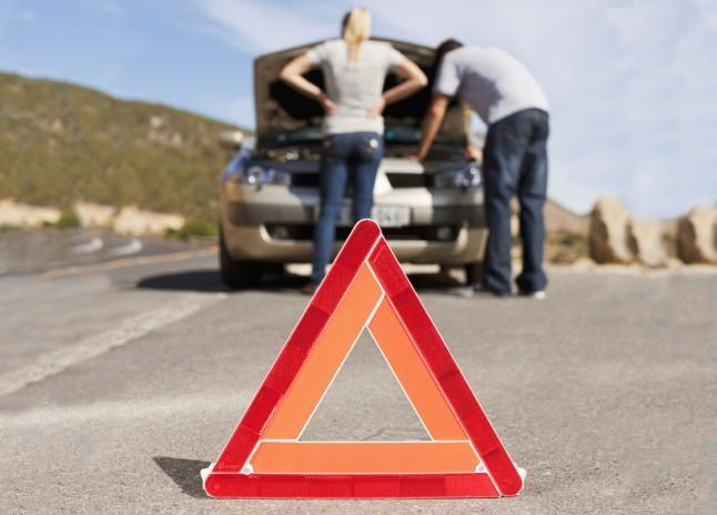 Opções de seguro popular para consumidor de menor renda e carros antigos