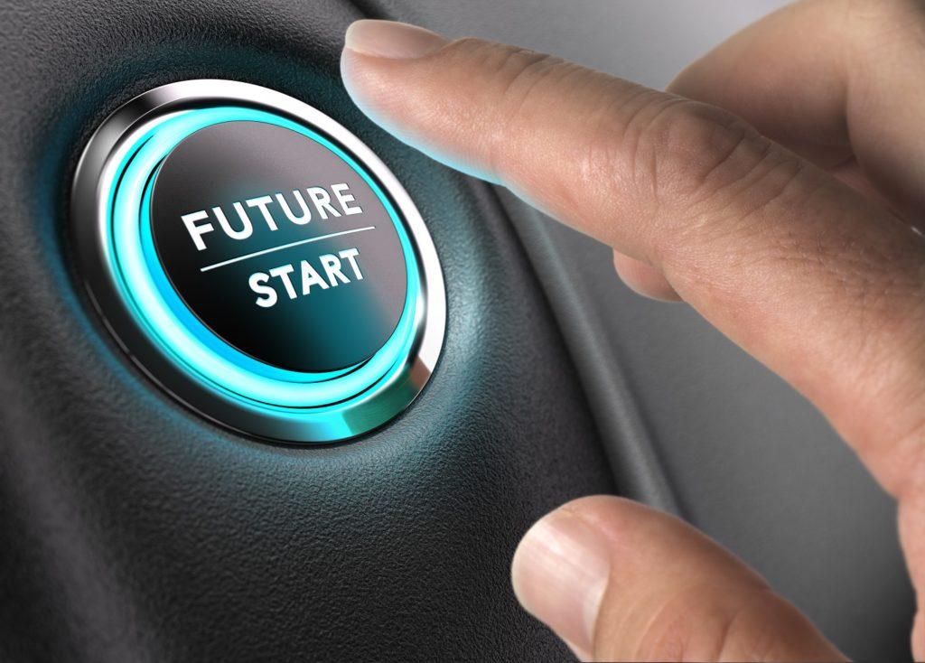 8 tecnologias dos veículos do futuro que você precisa conhecer
