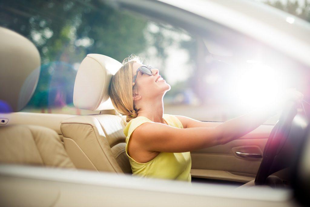 5 preocupações que quem tem um seguro auto nem sabe o que é