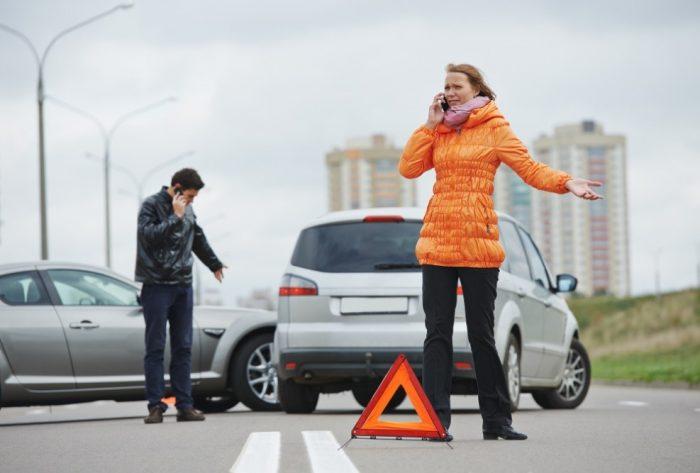 Se estiver bêbado e bater o carro, o seguro paga?