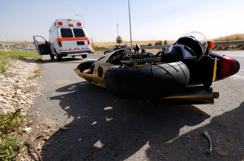 Porque jovens provocam acidentes e são vítimas no trânsito
