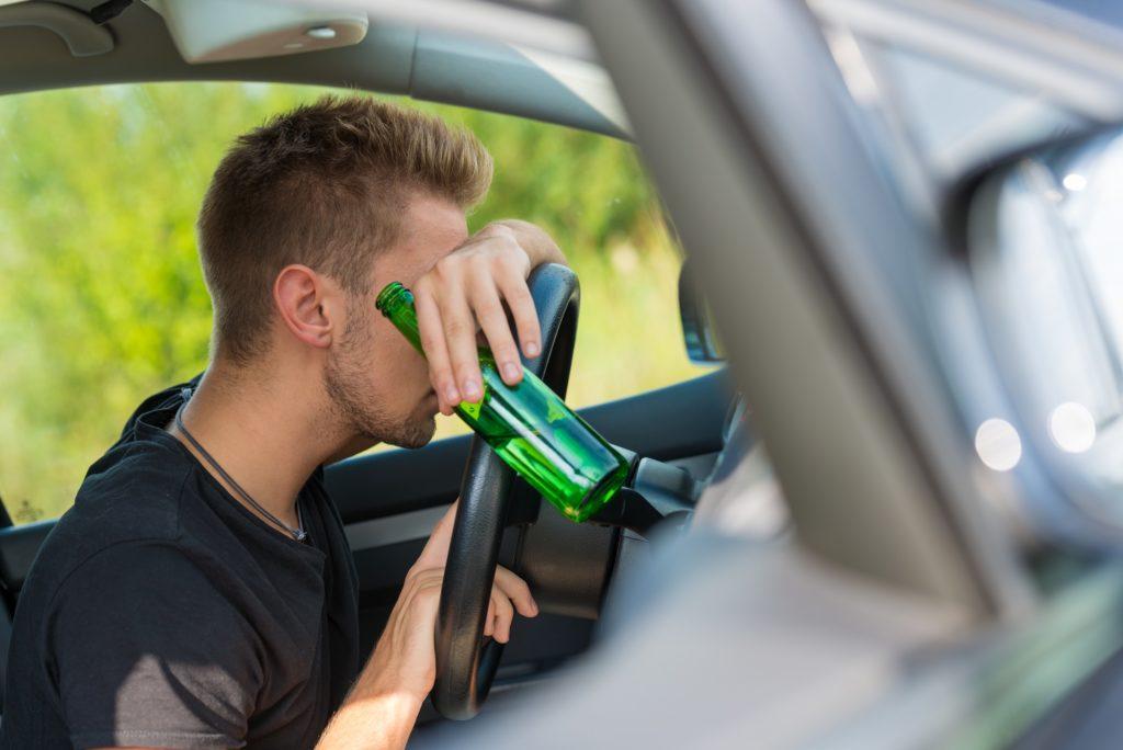 Por que os jovens se arriscam e morrem no trânsito?