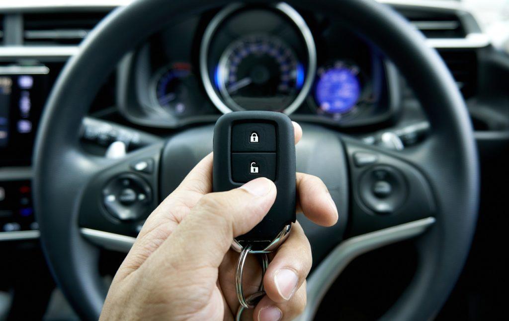 Carro alugado a longo prazo – será que vale a pena?