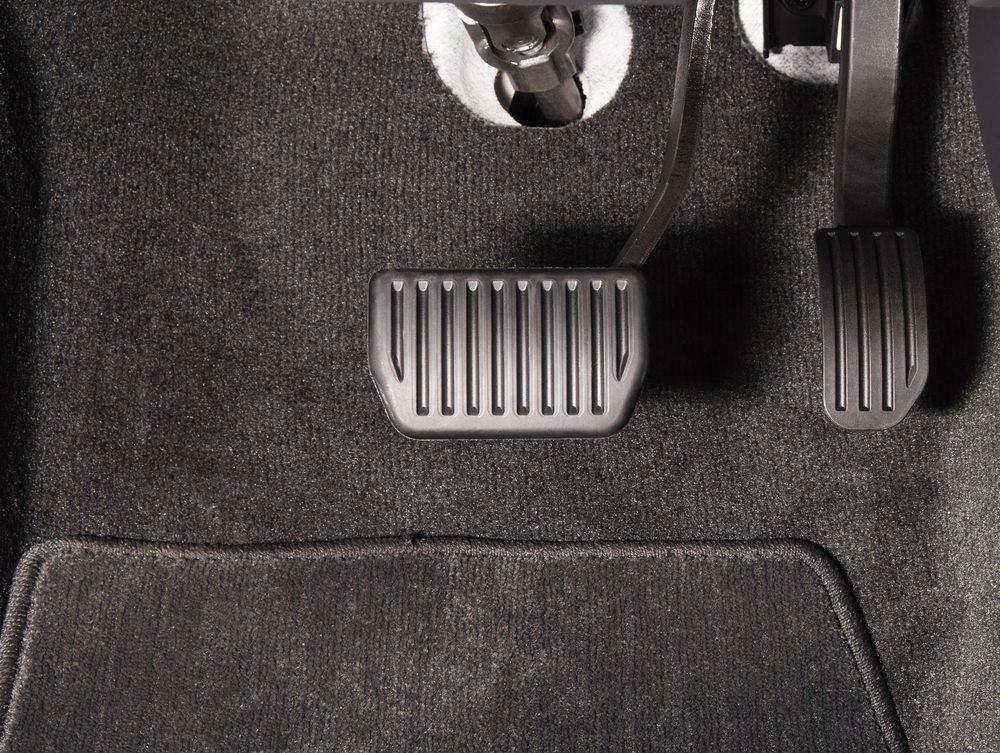 Dicas para usar um carro com câmbio automático