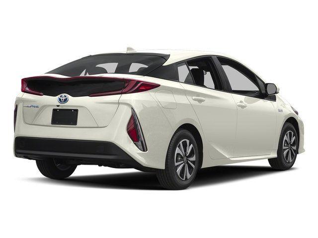 Preço médio do seguro do Toyota Prius