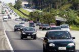 10 carros mais roubados em São Paulo