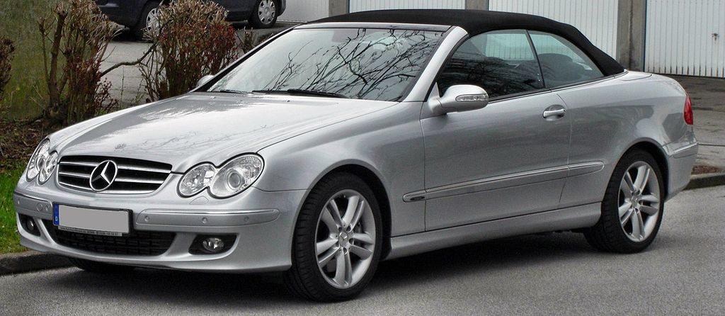 Preço médio do seguro do Mercedes Classe E