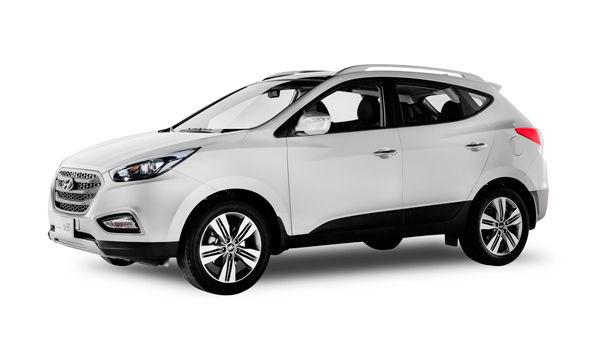 Preço médio do seguro auto Hyundai