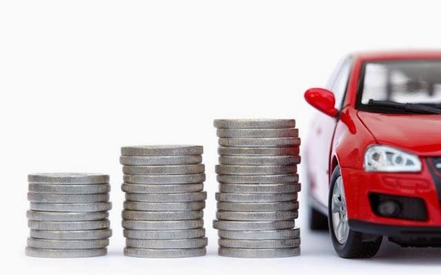 Carros que possuem seguro auto com preço de R$ 1000 a R$ 1500