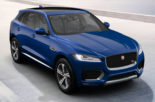 preco-medio-do-seguro-jaguar-e-pace