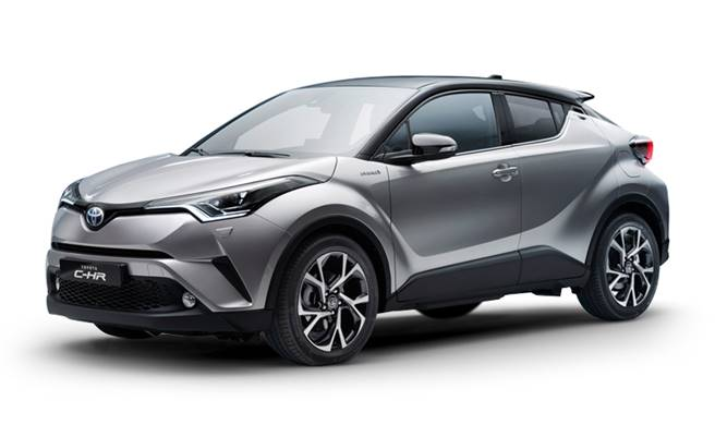 preco-medio-do-seguro-toyota-c-hr