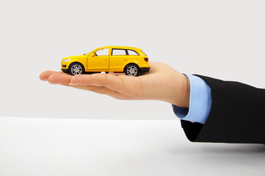 Como cotar seguro auto online