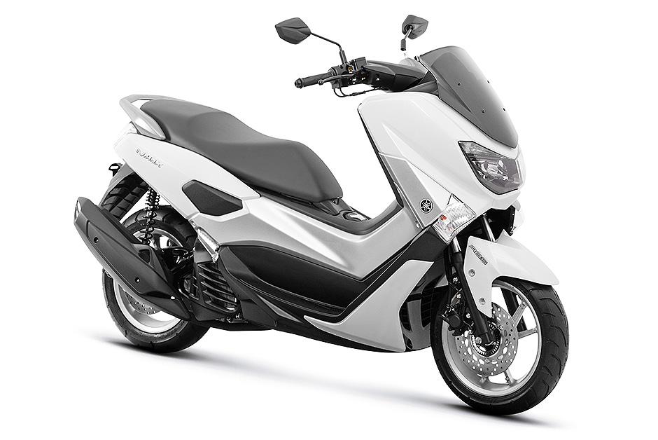 Preço médio do Seguro Auto Yamaha