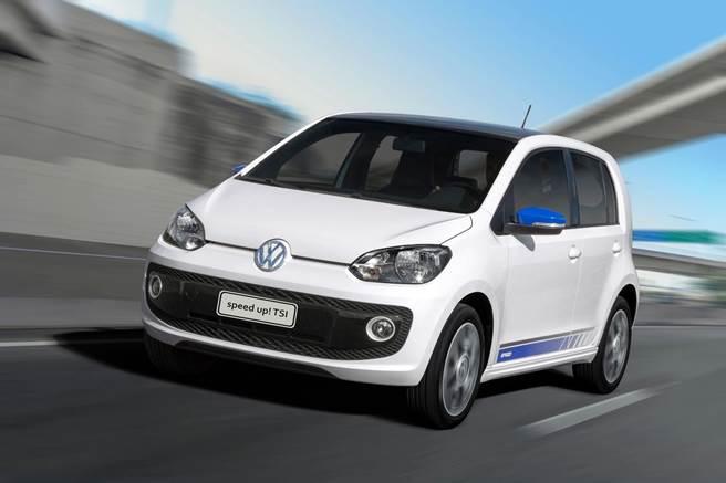 Preço médio do seguro Volkswagen Up 2017