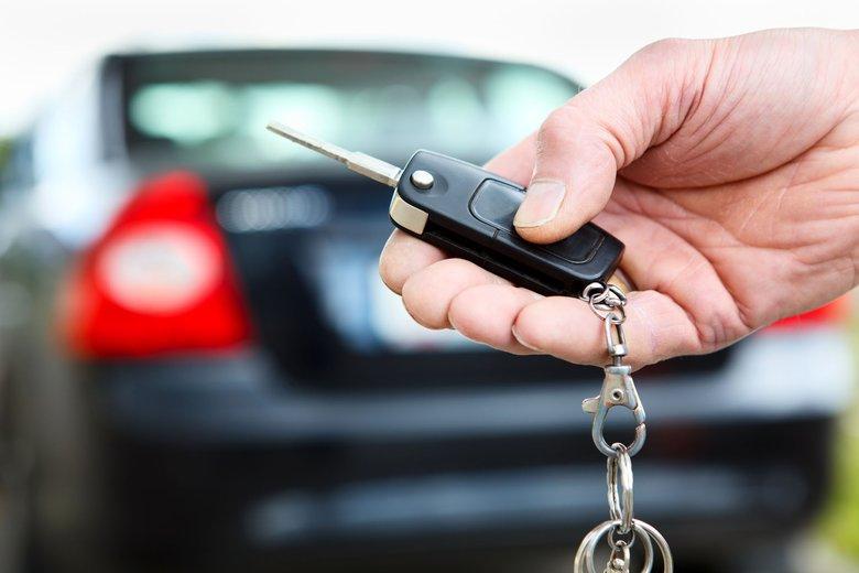 Seguro auto Santander é bom e confiável?