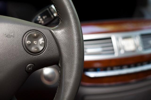 Simulador online de seguro auto: como funciona?