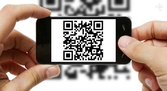 O que fazer para conseguir a CNH digital