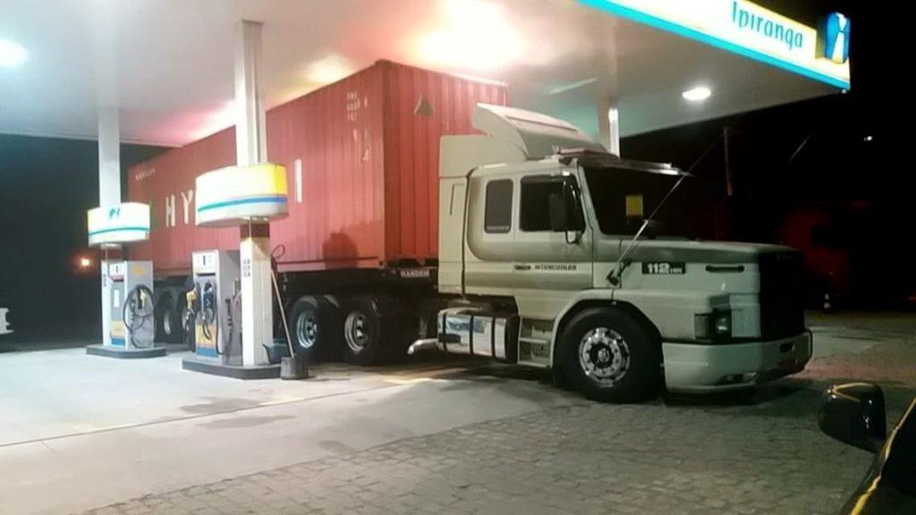 Como o aumento dos combustíveis afeta a nossa vida