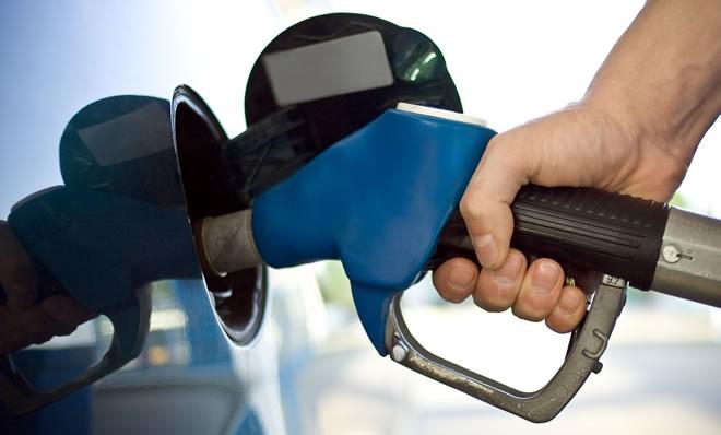 Carro flex com etanol - vantagens e desvantagens do seu uso