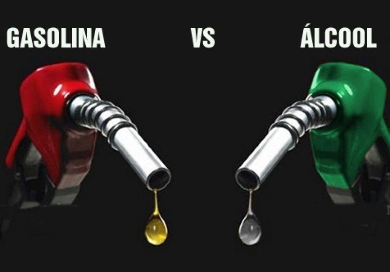 Gasolina ou etanol? Qual a melhor opção para seu carro flex