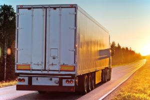 Saiba o que há de novo em transporte de cargas