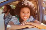 3 opções de seguro auto para jovens que você deve conhecer