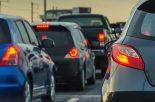 Preço de seguro de carros usados