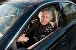 Preço do seguro auto para idosos