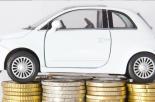 Preço do seguro de carros populares